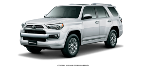 4runner-colores-blanco