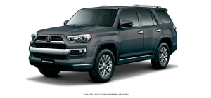 4runner-colores-gris-oscuro-metalico