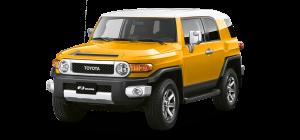 4x4-toyota-fj-cruiser-amarillo_1