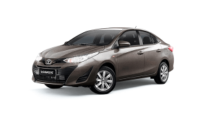 Yaris-marron-metalico_0