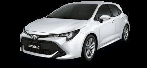 automovil--toyota-corolla-hatchback-blanco
