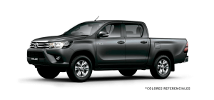 hilux-gris-oscuro-metalico_0